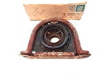 55-72 CHEVY TRUCK PROPELLER SHAFT BEARING NOS